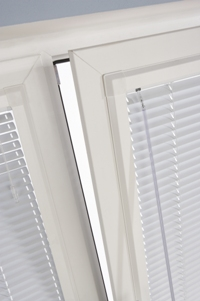 Do You Sell Blinds For Tilt And Turn Windows