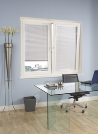 Perfect Fit Blinds - Ideal for Tilt and Turn Windows