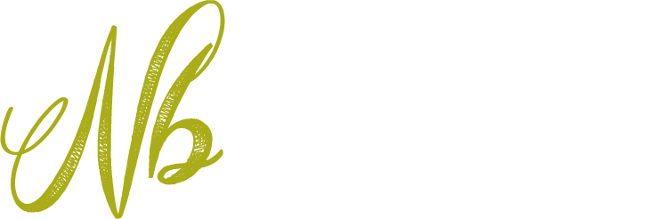 Newblinds.co.uk