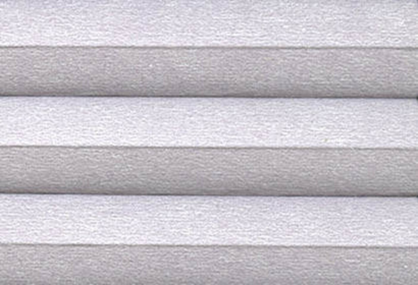 Nova Iris Cellular Perfect Fit Pleated Blinds