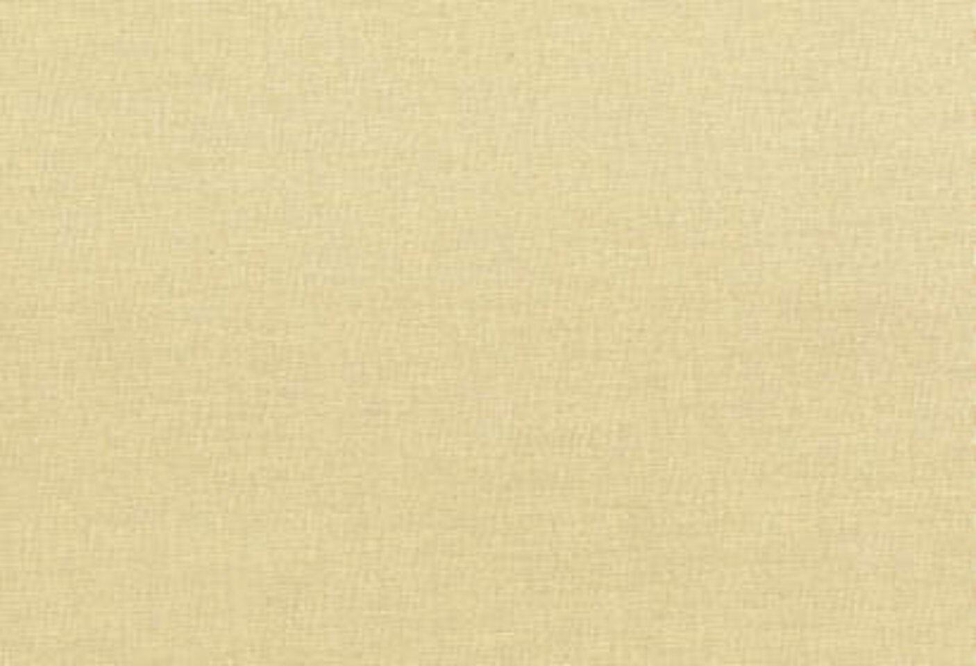 Voile plt 20 cream intu pleated blinds for 12133 door knob
