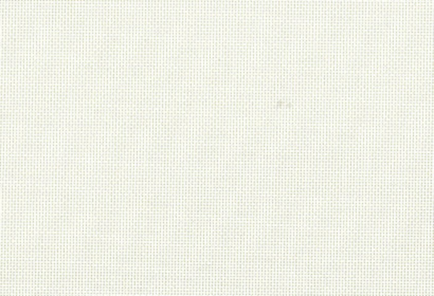 /storage/catalog/product/lg/15363/PERSPECTIVE-ARCTIC-WHITE-1.jpg