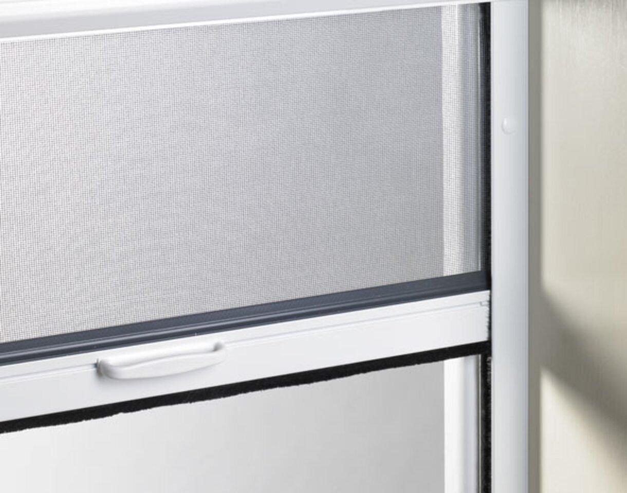 Roller Fly Screens For Windows Doors