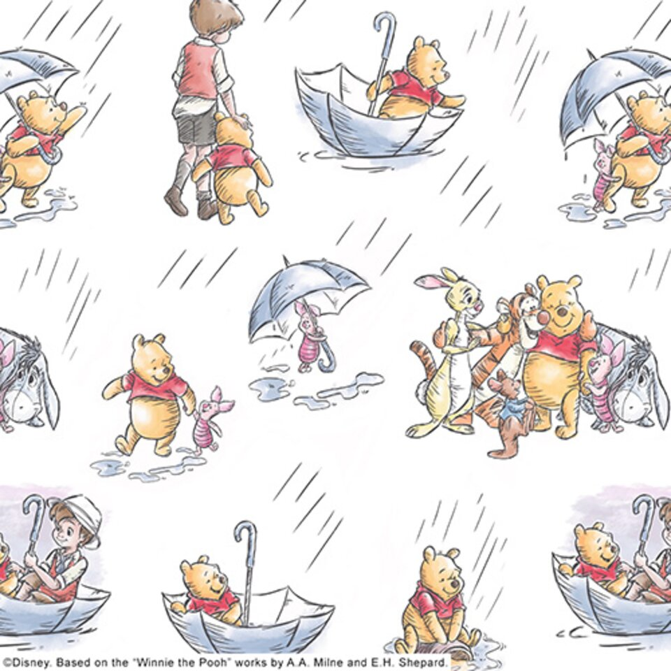 /storage/catalog/product/lg/17140/Disney-Winnie-The-Pooh-Fabric-500x500px.jpg