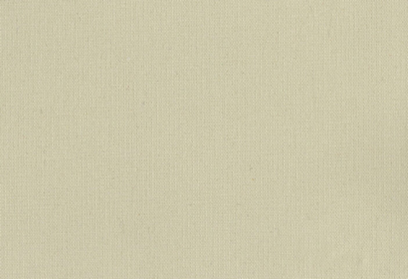 ALTEA LIGHT GREY  2.3m