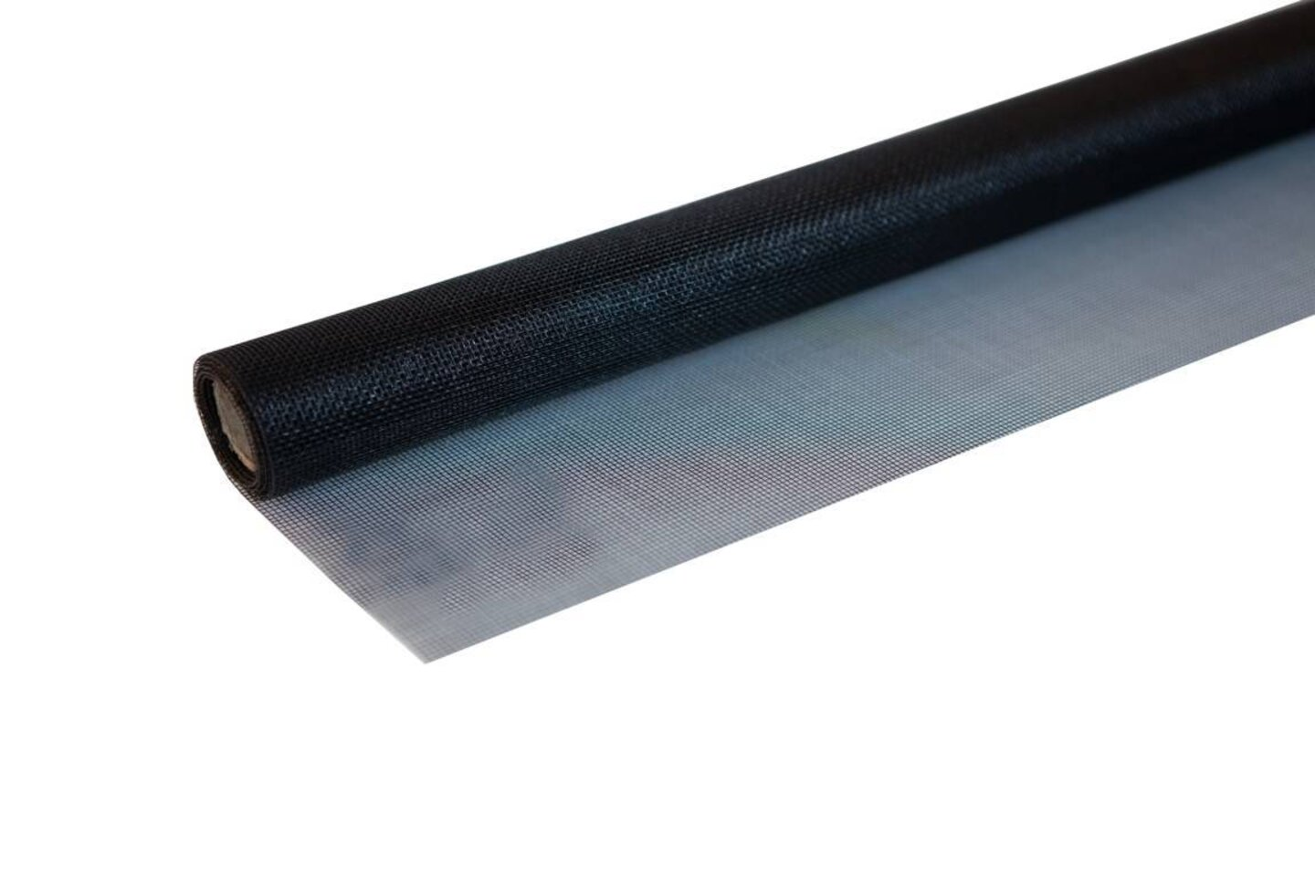 Buy Fly Screen Mesh by the Metre