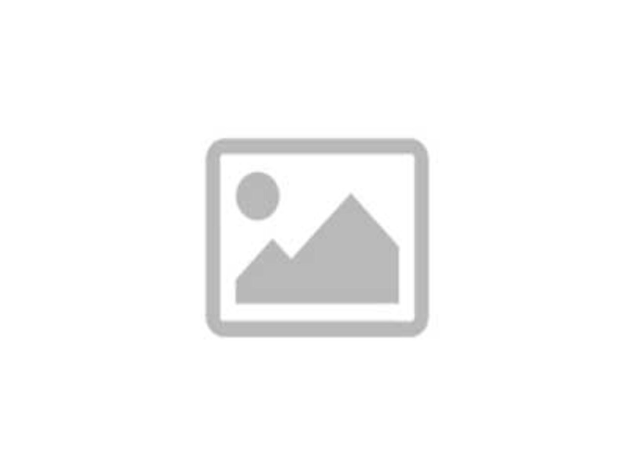 Roller Midge Screen - Single Door