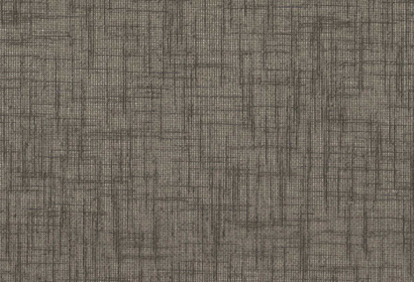 /storage/catalog/product/lg/9775/OPEN-LINEN-DOVE-GREY.jpg