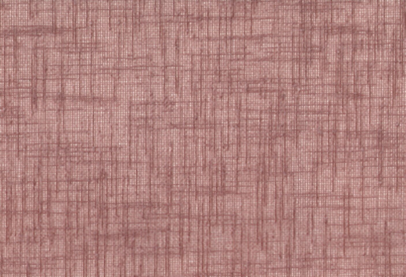 /storage/catalog/product/lg/9777/OPEN-LINEN-ELDERBERRY.jpg