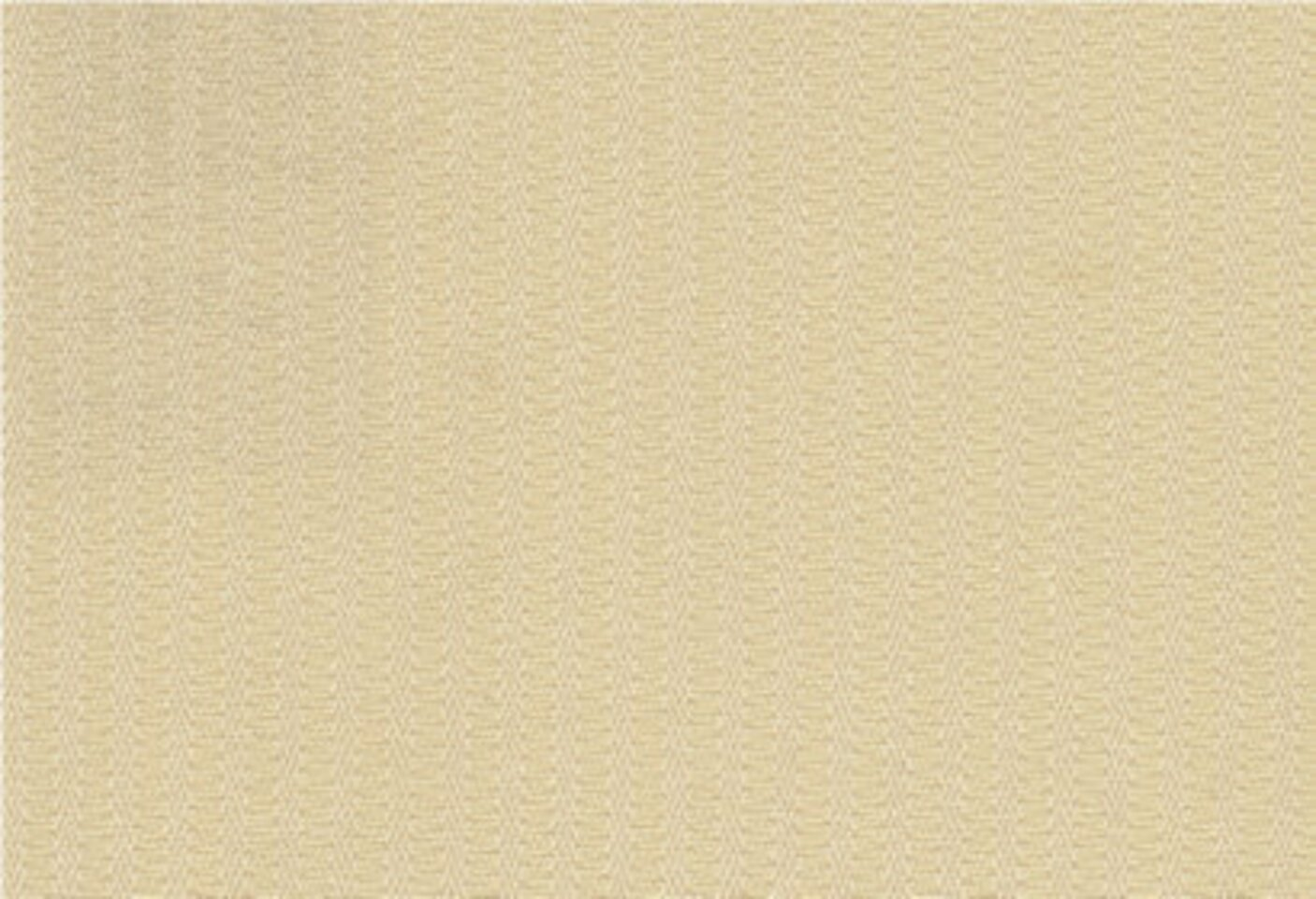 /storage/catalog/product/lg/9890/REGENCY-SPC-CREAM-1.jpg