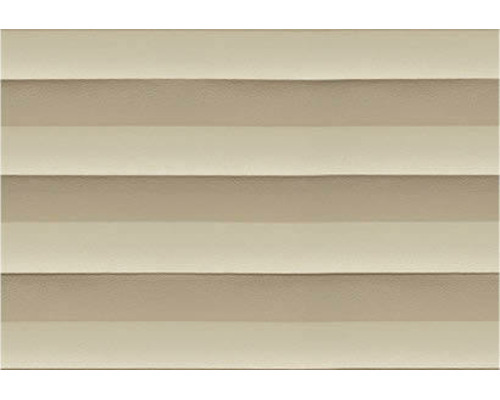 Perfect Fit Pleated Blinds FESTIVAL SPC PLT 20 IVORY