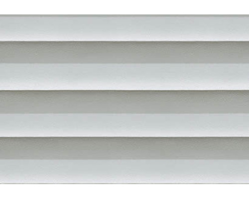 Perfect Fit Pleated Blinds FESTIVAL ESP PLT 20 CHINA WHITE