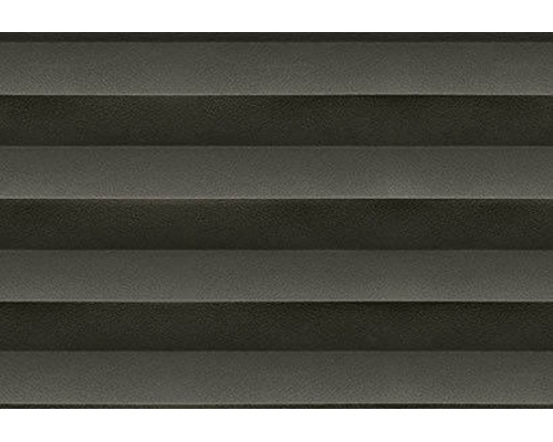 Perfect Fit Pleated Blinds FESTIVAL ESP PLT 20 SHADOW