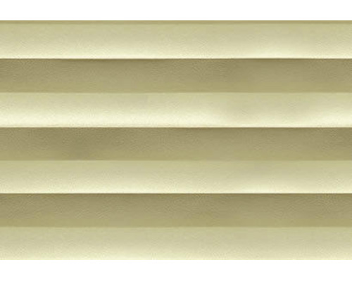 Intu Pleated Blinds FESTIVAL SPC PLT 20 CREAM