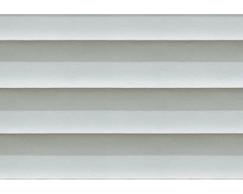 Pleated Blinds FESTIVAL ESP PLT 20 CHINA WHITE