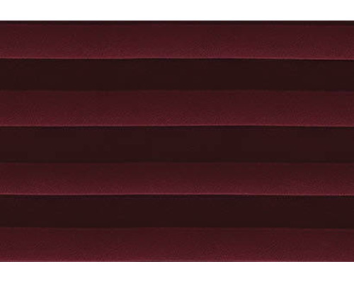 Pleated Blinds - Standard FESTIVAL ESP PLT 20 POMEGRANATE