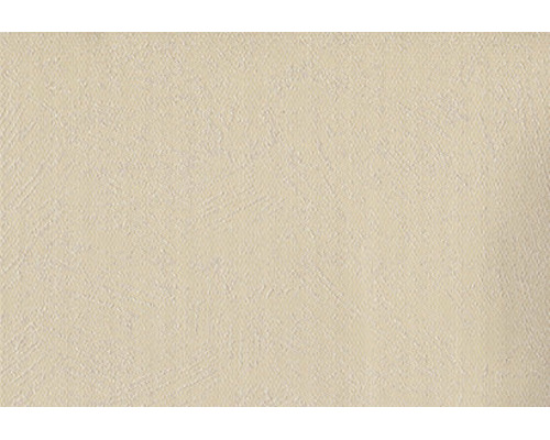 Panel Blinds ROMANY RB CREAM