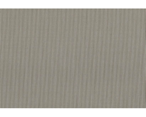 Panel Blinds PERSPECTIVE RB SHALE GREY
