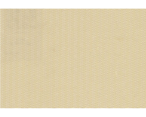 Panel Blinds REGENCY RB CREAM
