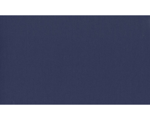 SOFT Roller Blinds EX-LITE RB NAVY