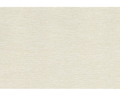SOFT Roller Blinds TOPAZ RB IVORY