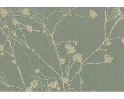 SOFT Roller Blinds COLLINA RB LILY PAD