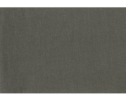 ALTEA DARK GREY  2.3m