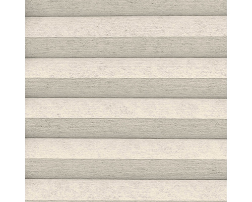Perfect Fit Pleated Blinds HALO IVORY 25MM
