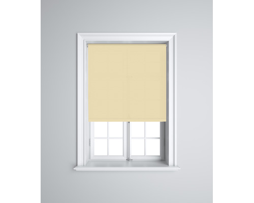 ALTEA CREAM  2.3m