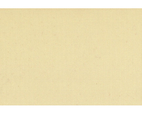 Panel Blinds DALIA BEIGE  2.3m