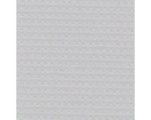 230v Electric Roller Blinds, Wired Operation OPAQUE LIGHT GREY  1.83m