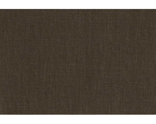 SWIFTPRO Roller Blinds DAYBREAK RB MOCHA