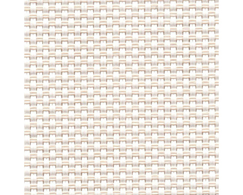 SWIFTPRO Roller Blinds ESSENCE FR 1% WHITE-SAND  3m
