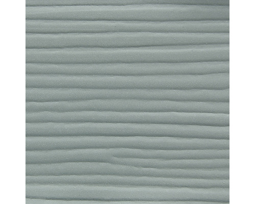 Wooden Venetian Blinds 50mm Fossil Faux Wood - Next Day