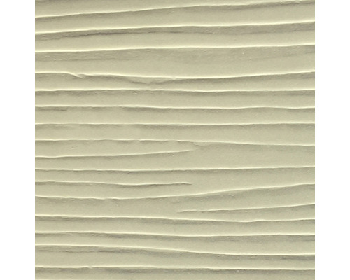 Wooden Venetian Blinds 50mm Ivory Faux Wood