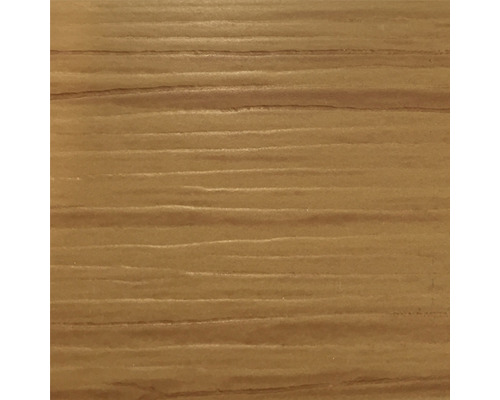 Wooden Venetian Blinds 50mm Oak Faux Wood