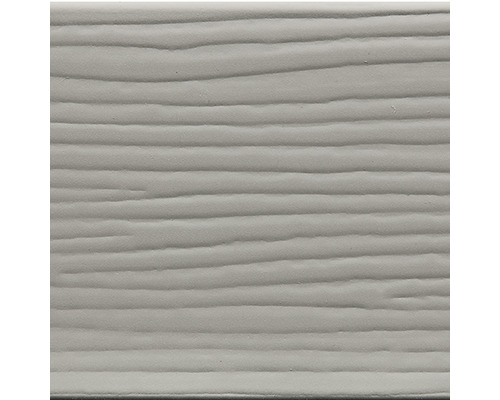 Wooden Venetian Blinds 50mm Opal Faux Wood