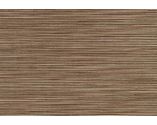 Vertical Blinds - 127mm STRATA SPC 127 PARCHMENT