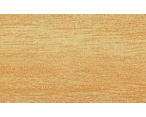 9941 Wood Effect Beech