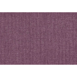 VOILE PLT 20 GRAPE