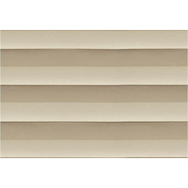 Pleated Blinds - Standard FESTIVAL SPC PLT 20 IVORY