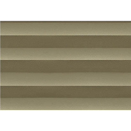 Pleated Blinds - Standard FESTIVAL SPC PLT 20 TAUPE