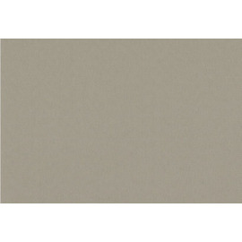 Perfect Fit Roller Blinds DALIA LIGHT GREY  2.3m
