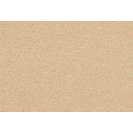 Extra Large Electric Roller Blinds DARKTEX FR BEIGE  3m