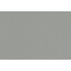 Extra Large Electric Roller Blinds VISTA FR LIGHT GREY  3m
