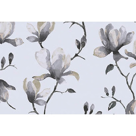 SWIFTPRO Roller Blinds MAGNOLIA RB INKY