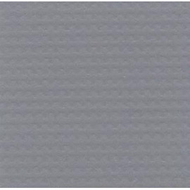 SWIFTPRO Roller Blinds OPAQUE DARK GREY  1.83m