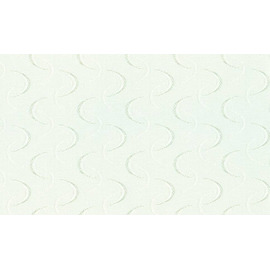 Standard Roller Blinds AURA RB EMERALD