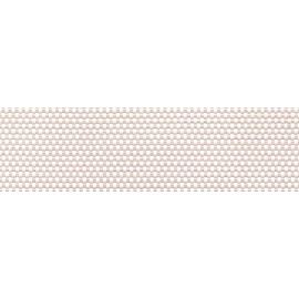 Standard Roller Blinds ESSENCE FR 3% WHITE-SAND  3m