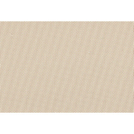 Perfect Fit Roller Blinds PERSPECTIVE RB TUSCAN BEIGE